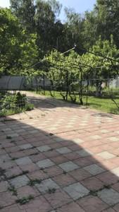 Дом C-109082, Набережая, Лебедевка (Вышгородский) - Фото 13