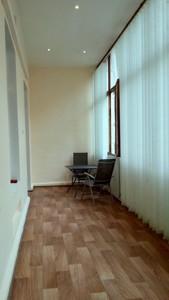 Офис, Саксаганского, Киев, C-43419 - Фото 10
