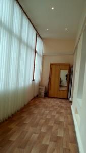 Офис, Саксаганского, Киев, C-43419 - Фото 9