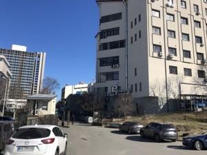 Нежилое помещение, Госпитальная, Киев, C-109086 - Фото3