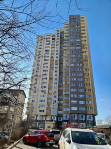 Квартира F-44053, Перова бульв., 10а, Киев - Фото 2
