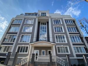 Квартира Шмидта Отто, 10ж, Киев, C-108084 - Фото 24