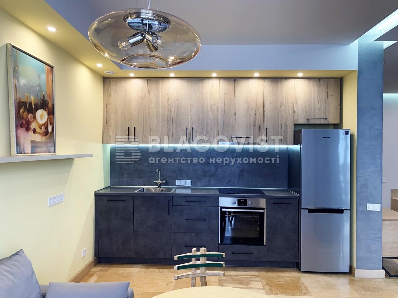 Квартира H-49706, Дегтярная, 9, Киев - Фото 14