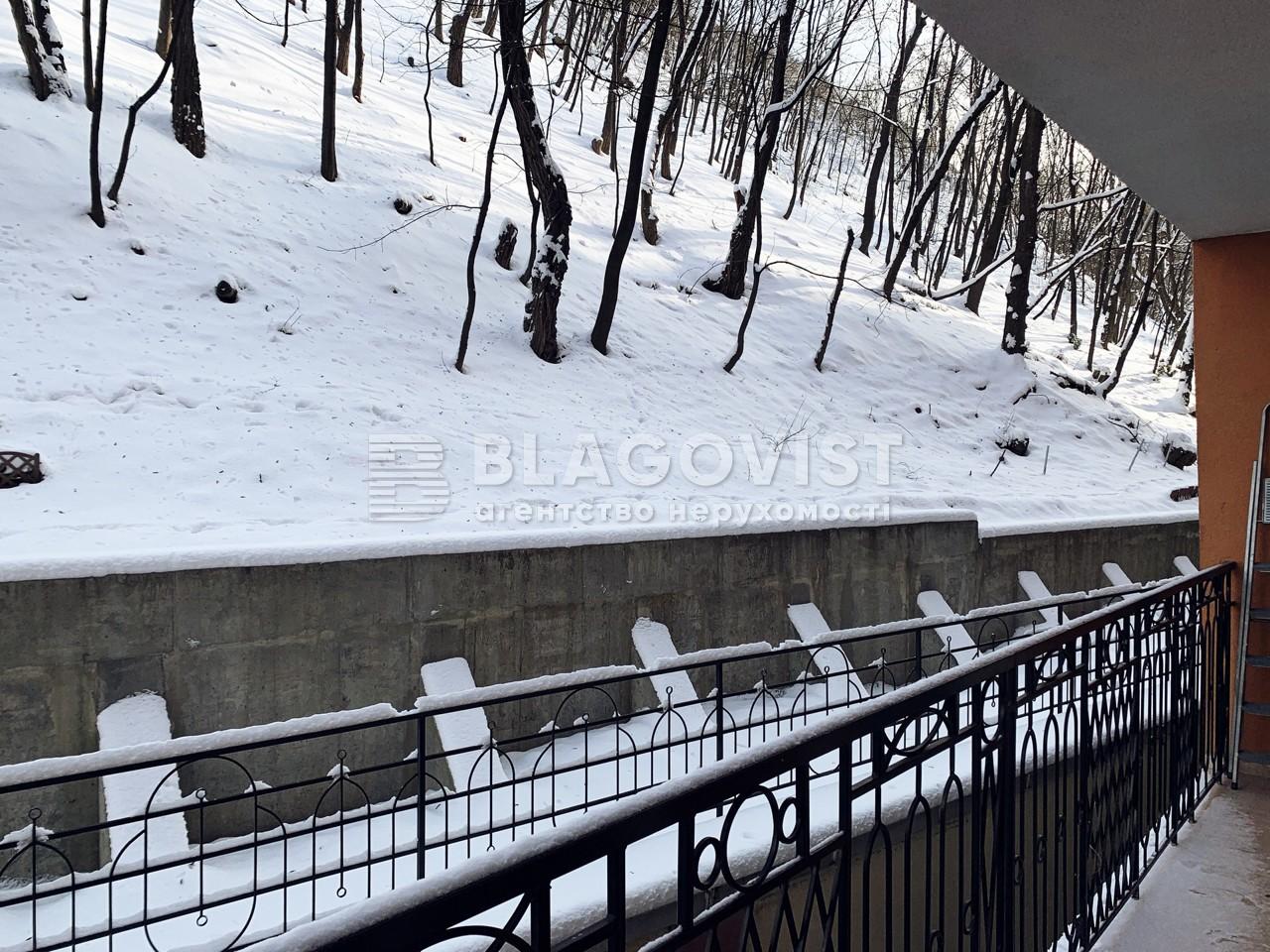 Квартира H-49706, Дегтярная, 9, Киев - Фото 20