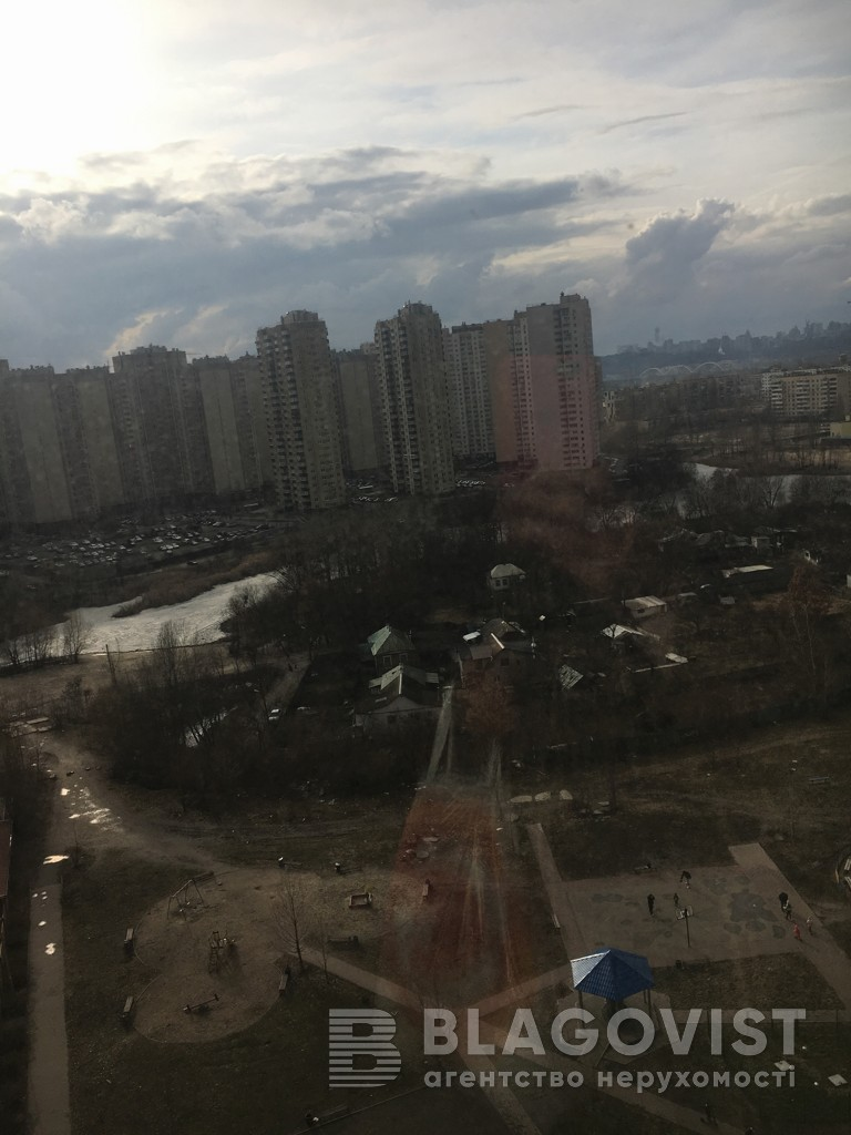 Квартира H-49430, Урловская, 5, Киев - Фото 5