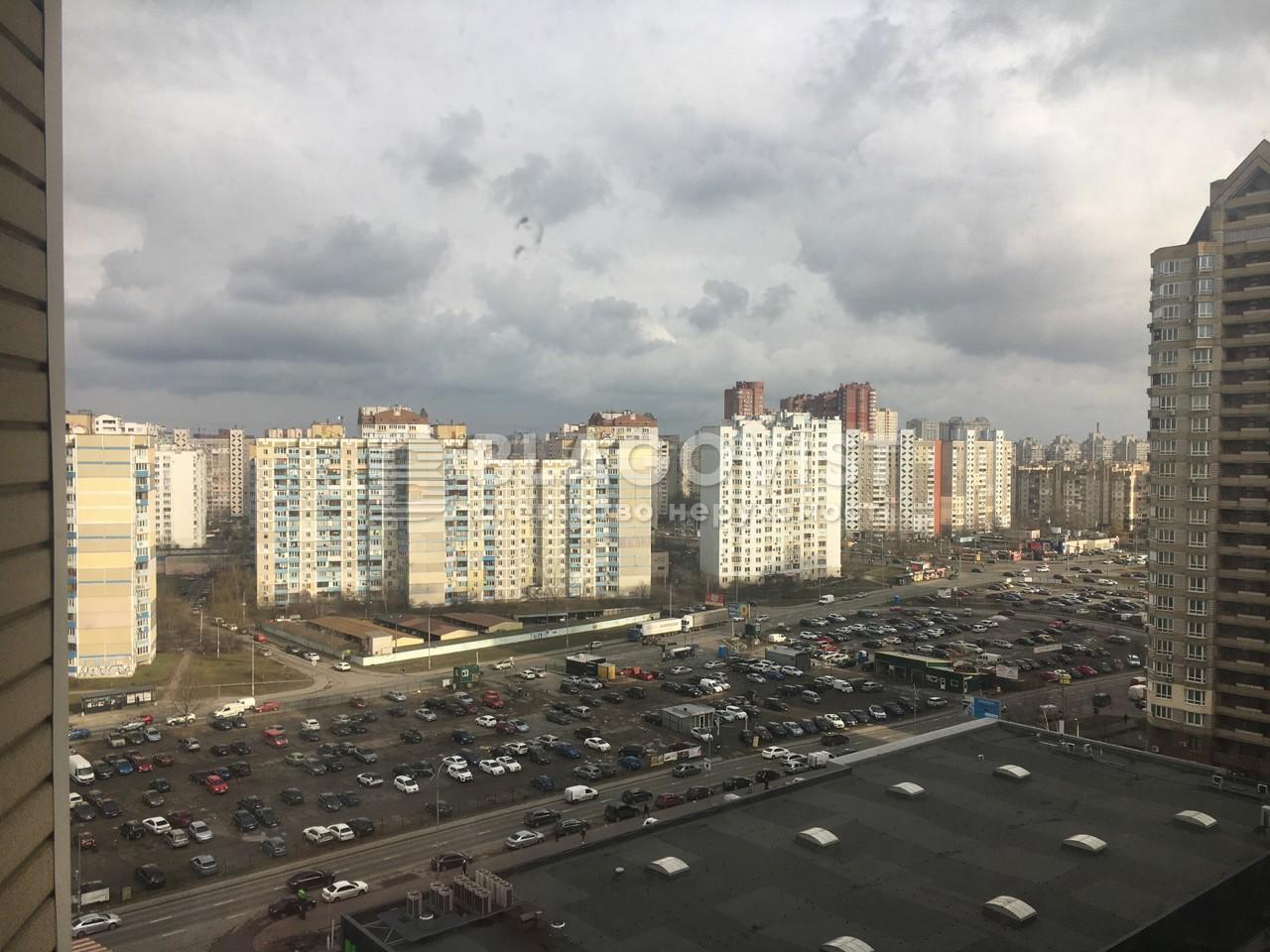 Квартира H-49430, Урловская, 5, Киев - Фото 4