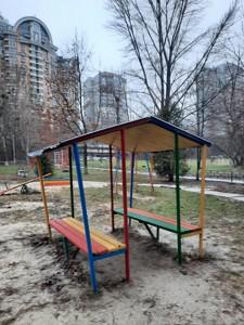Квартира Старонаводницкая, 13, Киев, H-49642 - Фото 5