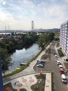 Нежилое помещение, Малоземельная, Киев, Z-382699 - Фото 10