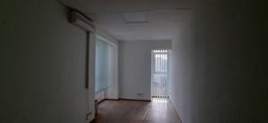 Нежилое помещение, Антоновича (Горького), Киев, R-30061 - Фото 5