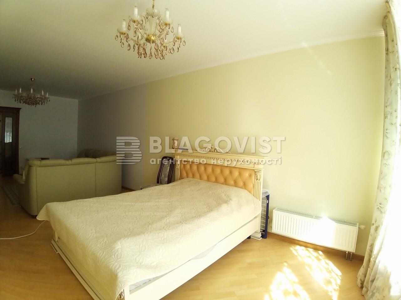 Квартира H-40312, Ломоносова, 73в, Киев - Фото 10
