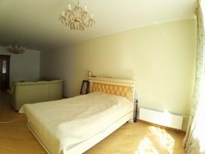 Квартира Ломоносова, 73в, Киев, H-40312 - Фото 7