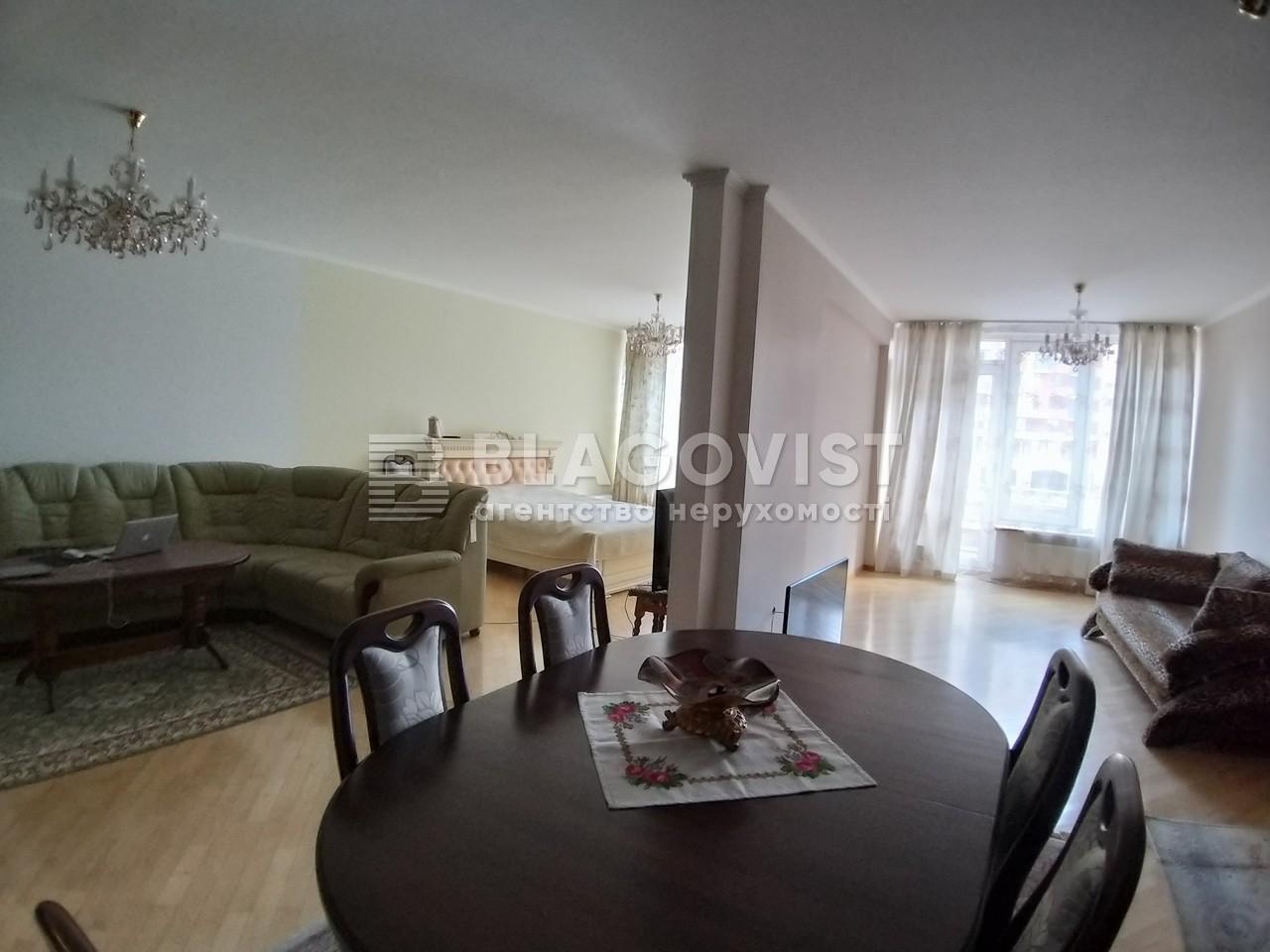 Квартира H-40312, Ломоносова, 73в, Киев - Фото 7