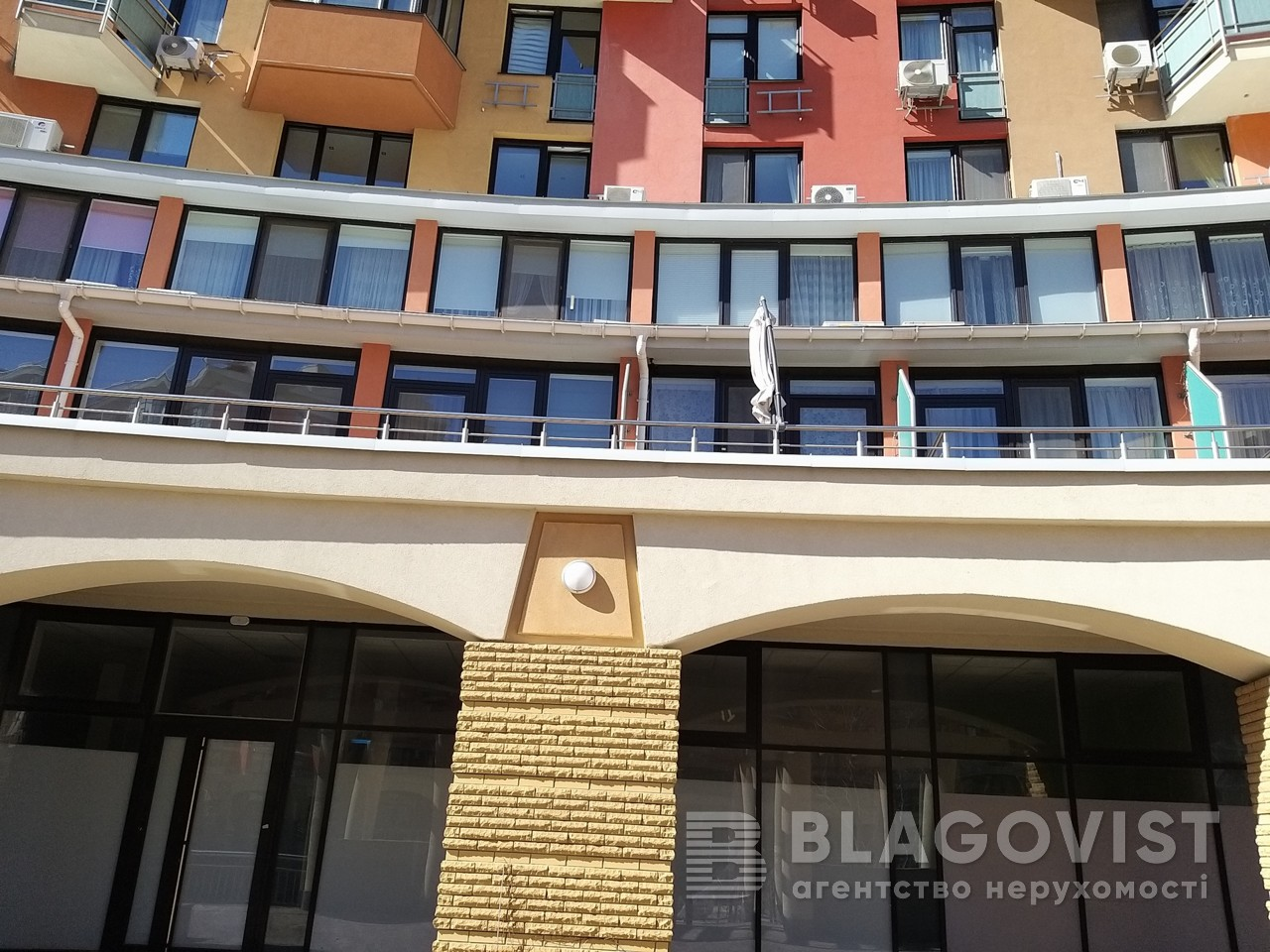 Квартира H-40312, Ломоносова, 73в, Киев - Фото 17