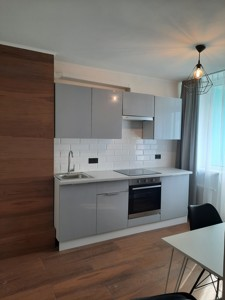 Квартира Приміська, 24, Новосілки (Києво-Святошинський), H-49619 - Фото 10