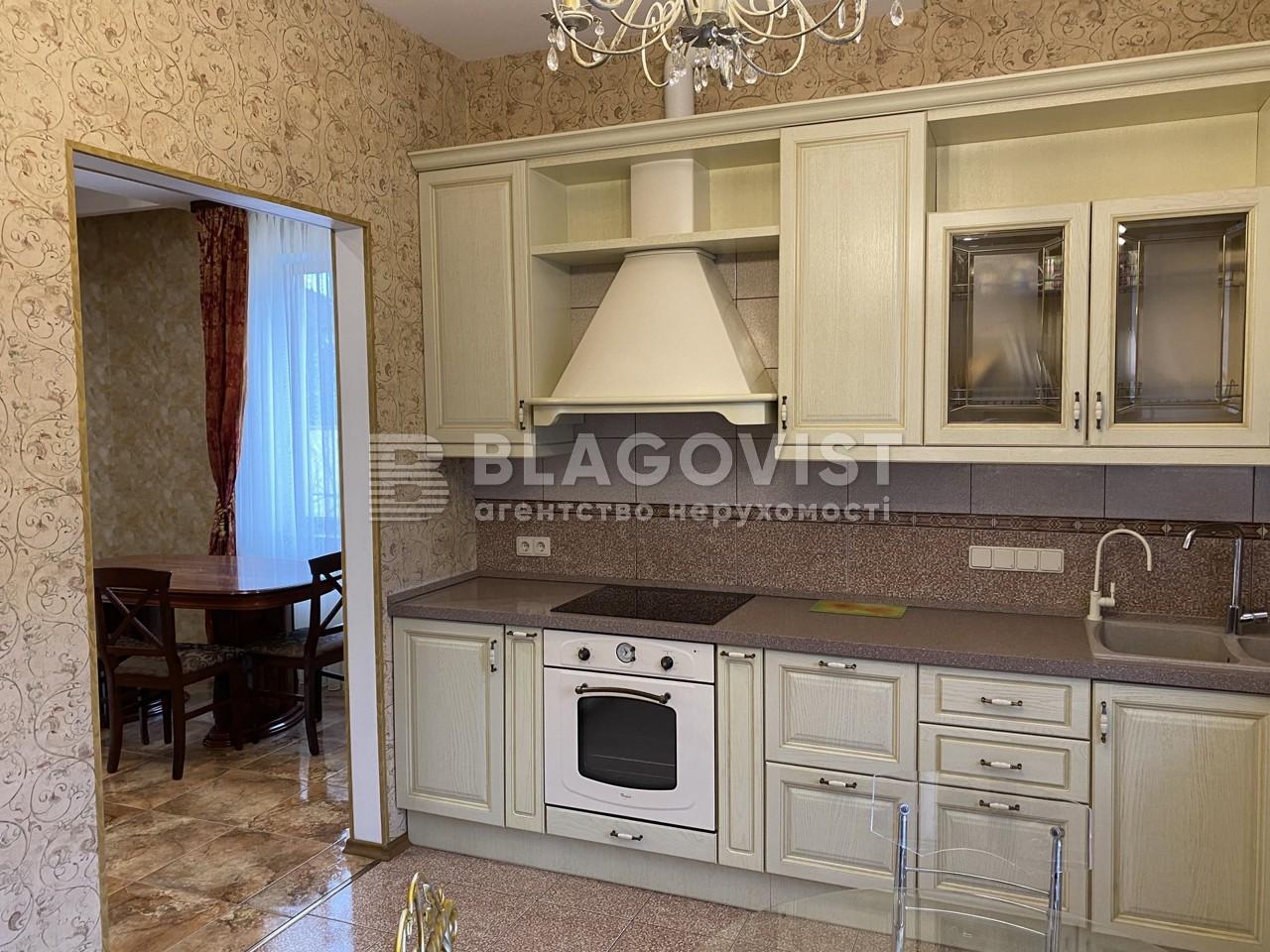 Будинок Z-750027, Богатирська, Київ - Фото 10