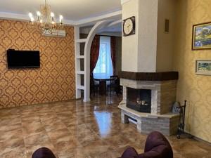 Будинок Z-750027, Богатирська, Київ - Фото 6