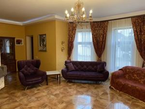 Будинок Z-750027, Богатирська, Київ - Фото 5