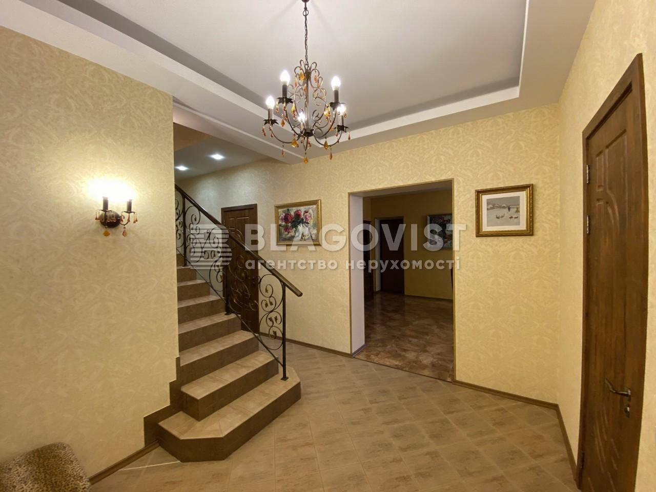 Будинок Z-750027, Богатирська, Київ - Фото 12