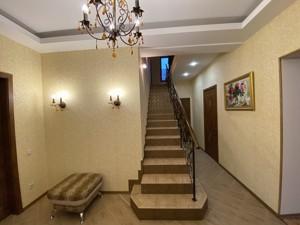 Будинок Z-750027, Богатирська, Київ - Фото 13