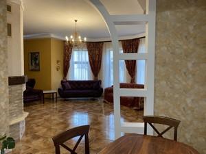 Будинок Z-750027, Богатирська, Київ - Фото 7