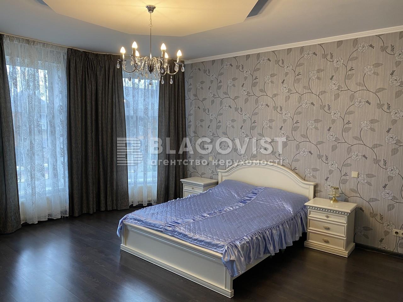 Будинок Z-750027, Богатирська, Київ - Фото 11
