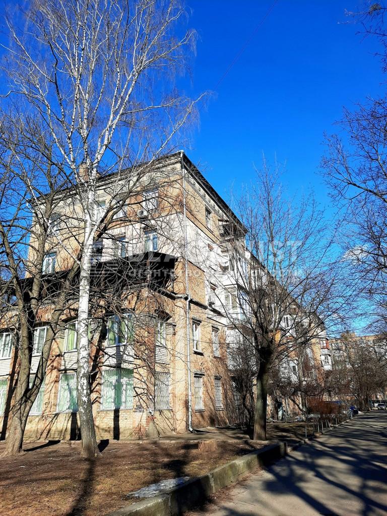 Квартира H-45268, Чумака Василия, 5, Киев - Фото 1