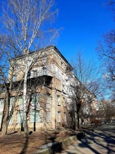 Квартира Чумака Василия, 5, Киев, H-49525 - Фото