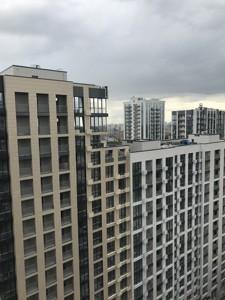 Квартира Бульварно-Кудрявська (Воровського), 15а корпус 2, Київ, H-48591 - Фото 6