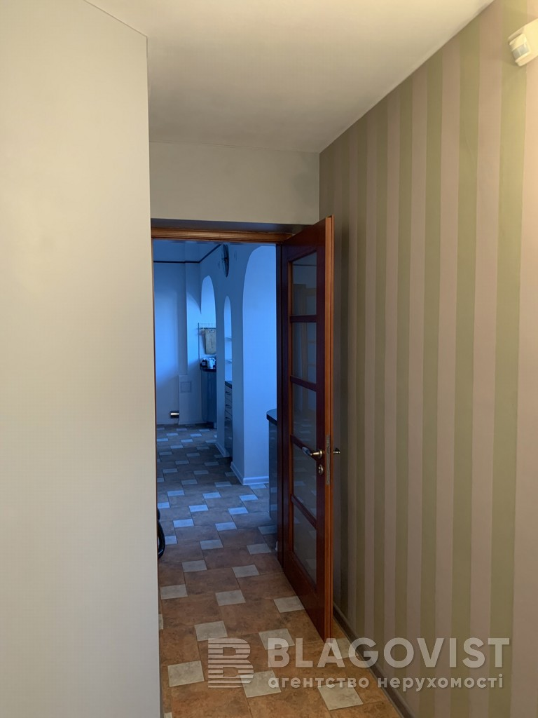 Квартира D-37091, Антоновича (Горького), 122, Киев - Фото 31
