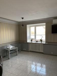 Квартира D-37091, Антоновича (Горького), 122, Киев - Фото 7
