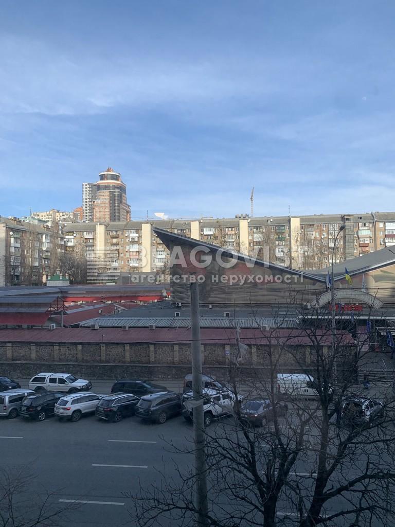 Квартира D-37091, Антоновича (Горького), 122, Киев - Фото 35