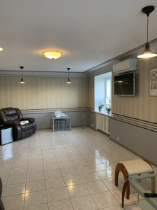 Квартира D-37091, Антоновича (Горького), 122, Киев - Фото 6