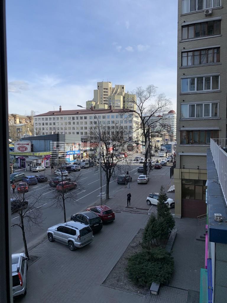 Квартира D-37091, Антоновича (Горького), 122, Киев - Фото 36