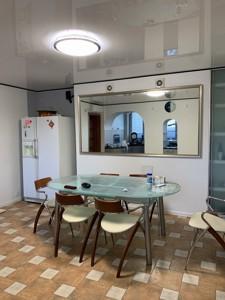 Квартира D-37091, Антоновича (Горького), 122, Киев - Фото 18