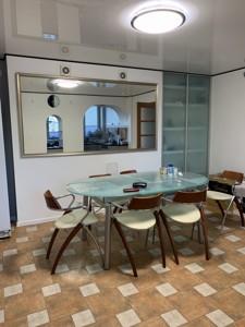 Квартира D-37091, Антоновича (Горького), 122, Киев - Фото 19