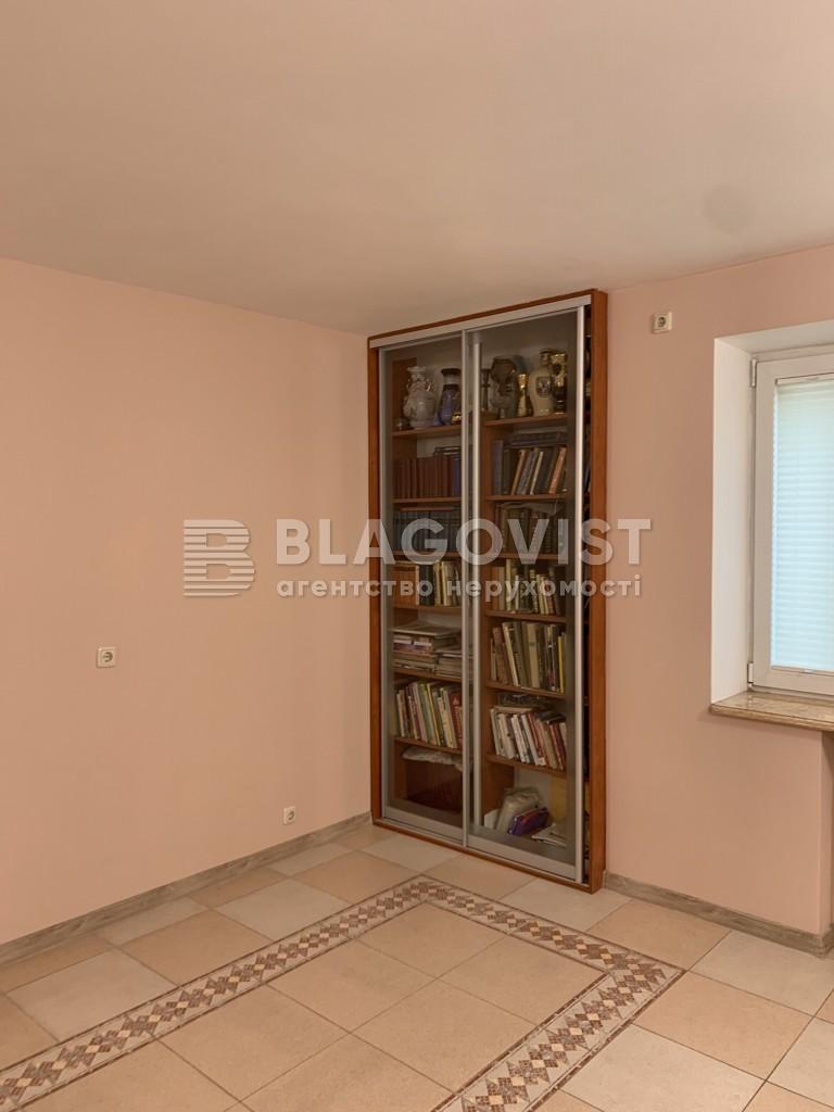 Квартира D-37091, Антоновича (Горького), 122, Киев - Фото 16