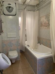 Квартира D-37091, Антоновича (Горького), 122, Киев - Фото 26
