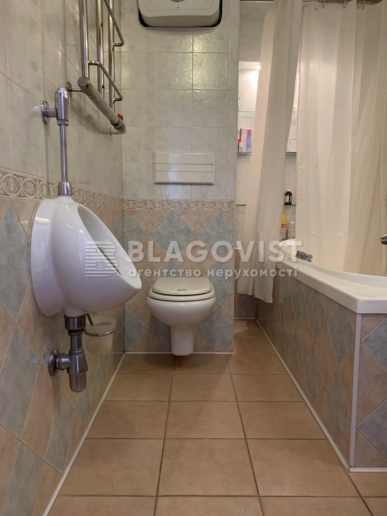 Квартира D-37091, Антоновича (Горького), 122, Киев - Фото 27