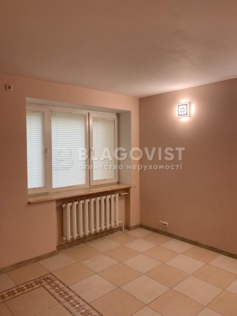 Квартира D-37091, Антоновича (Горького), 122, Киев - Фото 15