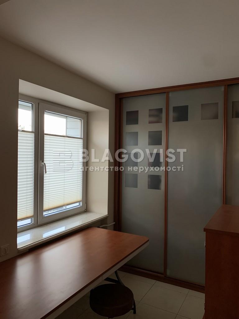 Квартира D-37091, Антоновича (Горького), 122, Киев - Фото 14