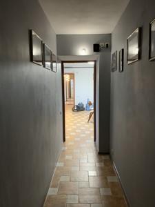 Квартира D-37091, Антоновича (Горького), 122, Киев - Фото 34