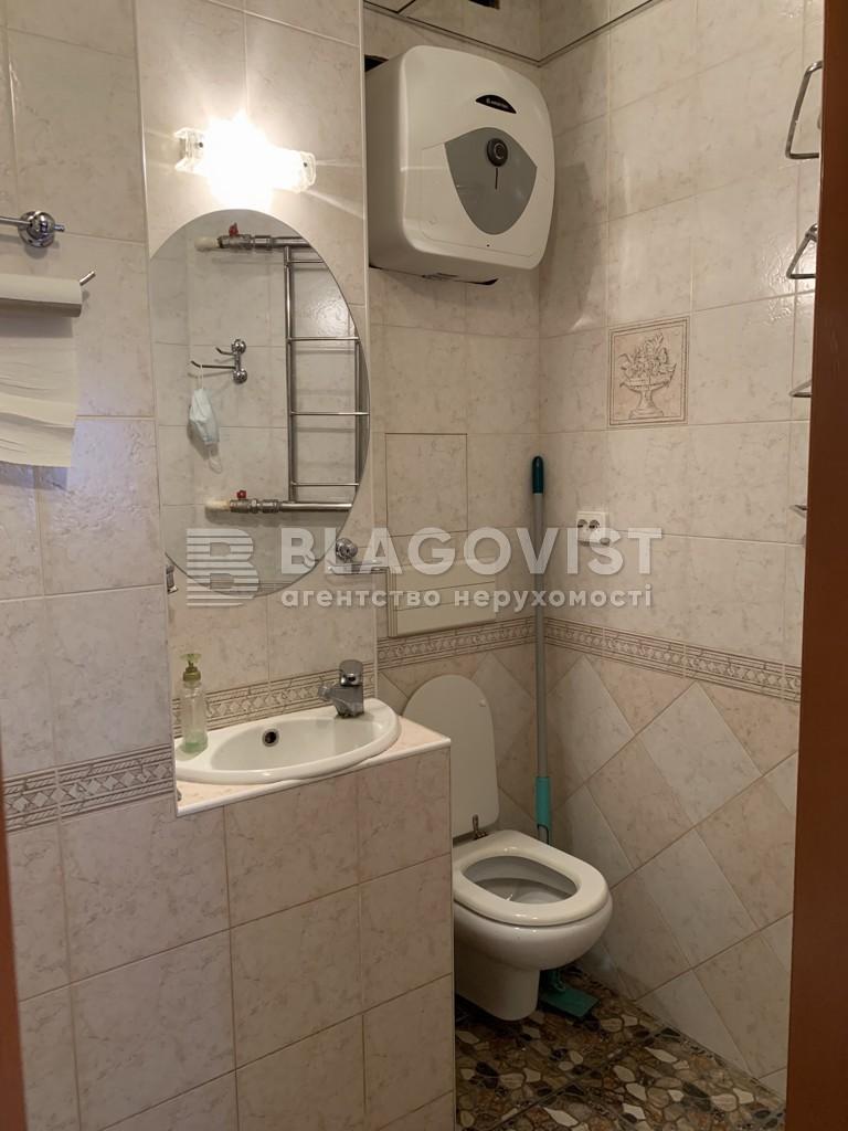 Квартира D-37091, Антоновича (Горького), 122, Киев - Фото 28