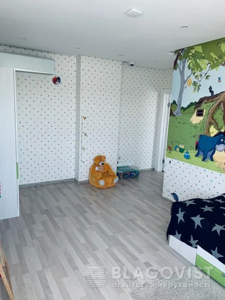 Дом M-38784, Дачная, Гостомель - Фото 8