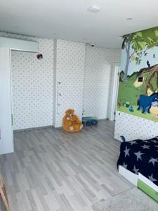 Дом Дачная, Гостомель, M-38784 - Фото 5
