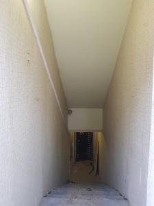 Нежилое помещение, Ярославская, Киев, Z-742985 - Фото 8
