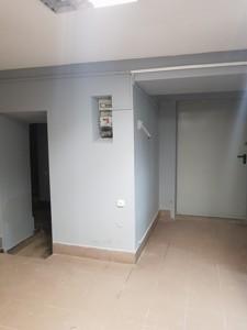 Нежилое помещение, Ярославская, Киев, Z-742985 - Фото 7
