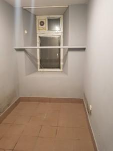 Нежилое помещение, Ярославская, Киев, Z-742985 - Фото 6
