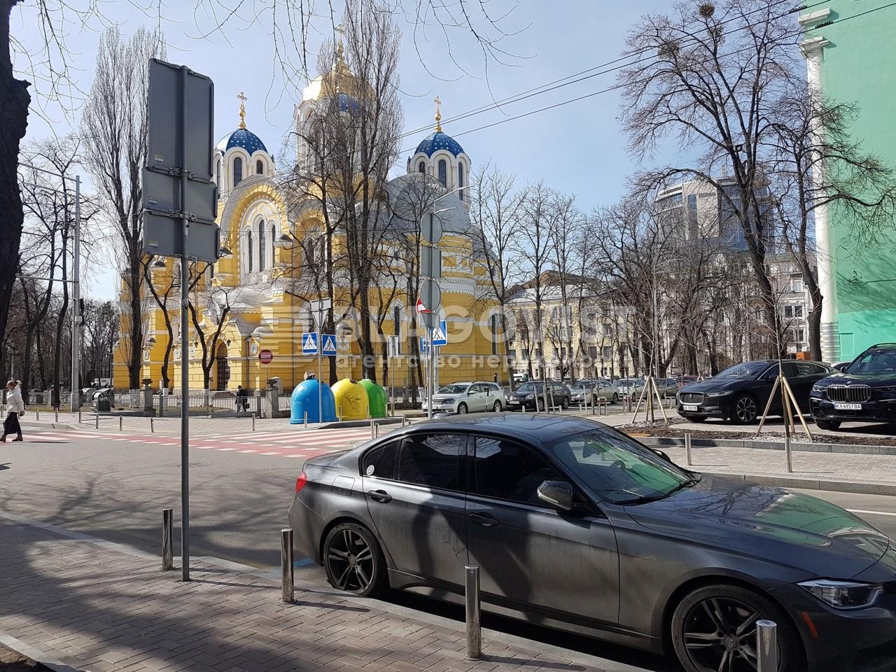 Квартира E-40791, Леонтовича, 7, Київ - Фото 5