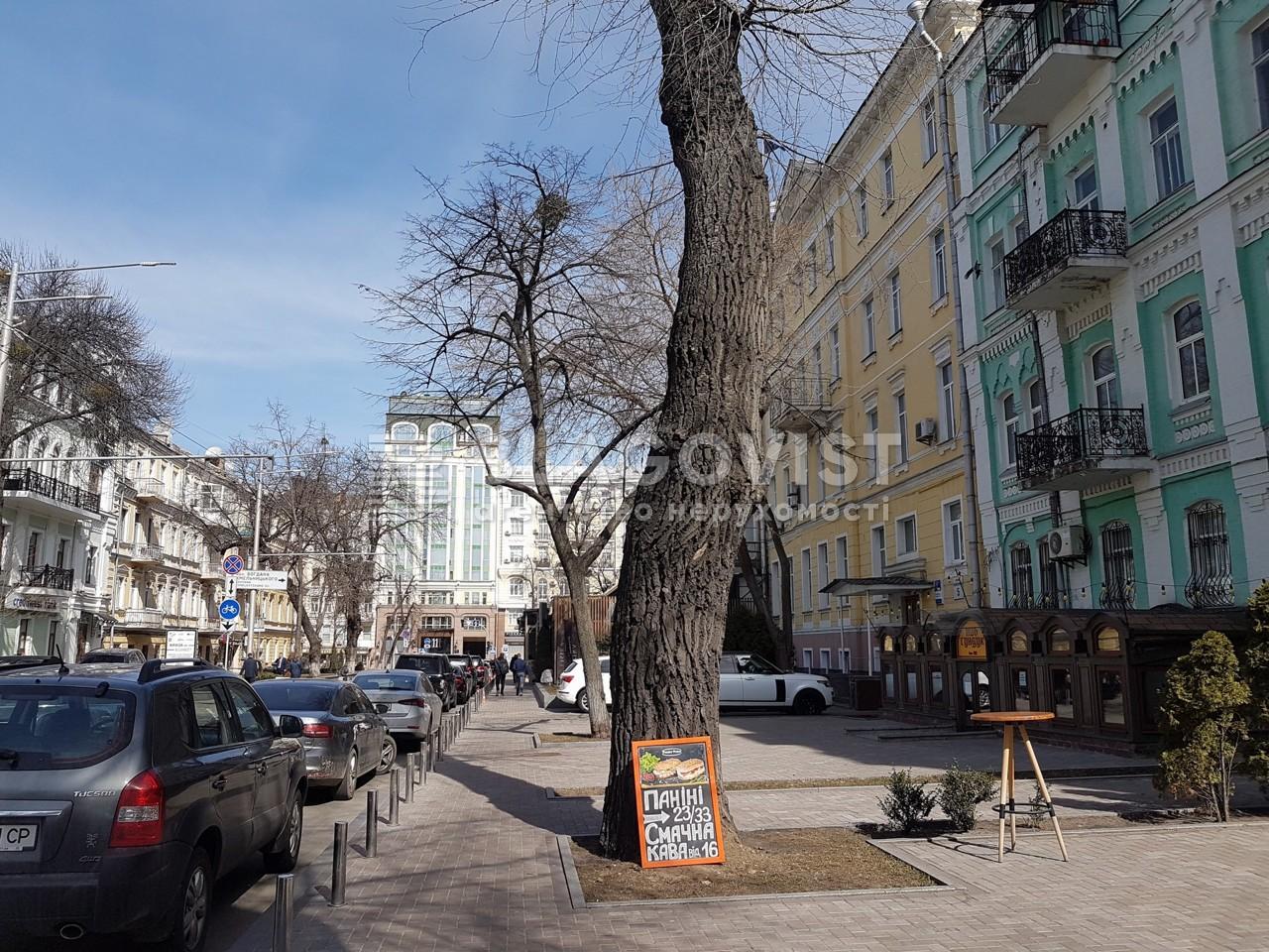 Квартира E-40791, Леонтовича, 7, Київ - Фото 7
