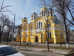 Квартира E-40791, Леонтовича, 7, Київ - Фото 8